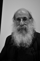 Malcolm Margolin, Publisher and Author